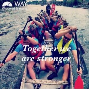 Stronger_together_rowing_dragonboat.jpg