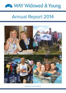 WAY_annual_report_2014_cover.jpg