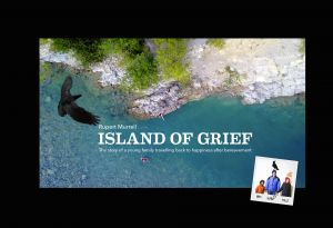 poster_island_of_grief.jpg